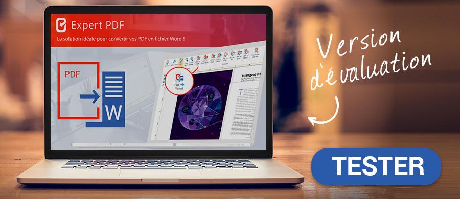 Download Expert PDF