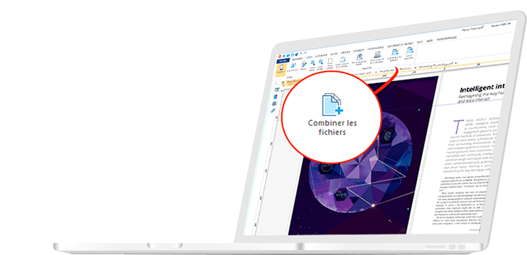 HOW TO MERGE PDF FILES ON A MAC