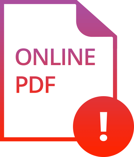 CREATE PDFS ONLINE FOR FREE: UNDERSTANDING THE RISKS