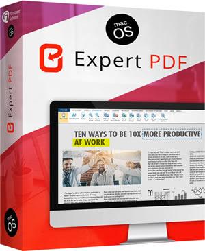 Fusionner PDF Mac