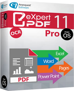 Comment installer Expert PDF?