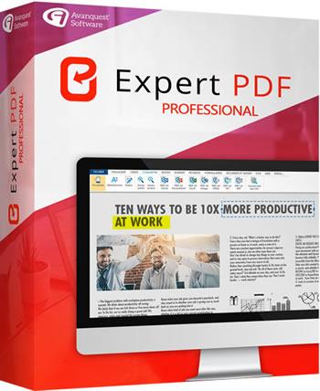 Compresser PDF Mac