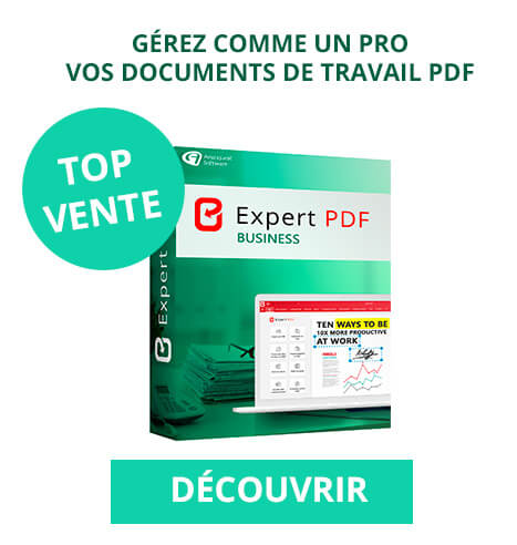 EXPERT PDF BUSINESS