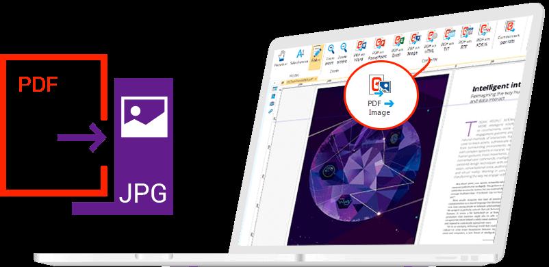 JPG in PDF konvertieren