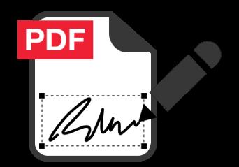 ¡Terminé el papel! ¡Vaya a la firma digital segura de sus documentos y contratos con Expert PDF!